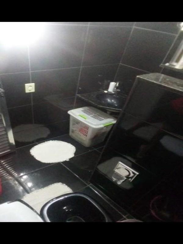 FOTO6 - Casa 2 quartos à venda Santíssimo, Rio de Janeiro - R$ 300.000 - SO0005 - 8