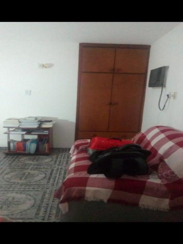 FOTO7 - Casa 2 quartos à venda Santíssimo, Rio de Janeiro - R$ 300.000 - SO0005 - 9