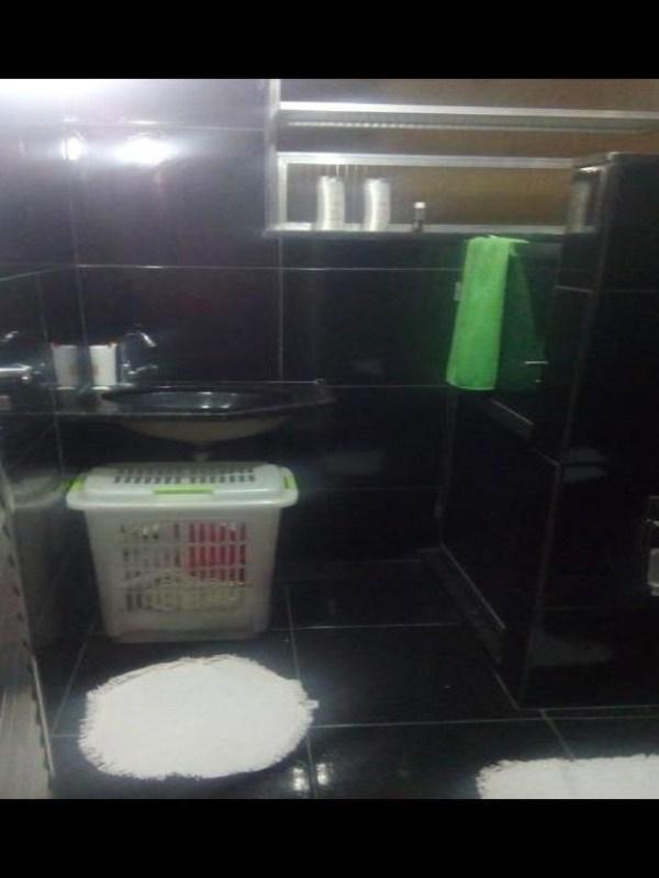 FOTO8 - Casa 2 quartos à venda Santíssimo, Rio de Janeiro - R$ 300.000 - SO0005 - 10