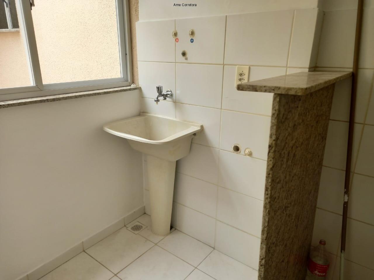 FOTO 12 - Apartamento 2 quartos para alugar Rio de Janeiro,RJ - R$ 1.200 - AP00439 - 12
