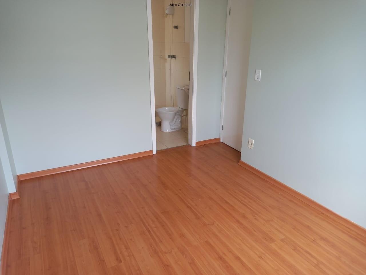 FOTO 07 - Apartamento 2 quartos para alugar Campo Grande, Rio de Janeiro - R$ 1.200 - AP00439 - 6