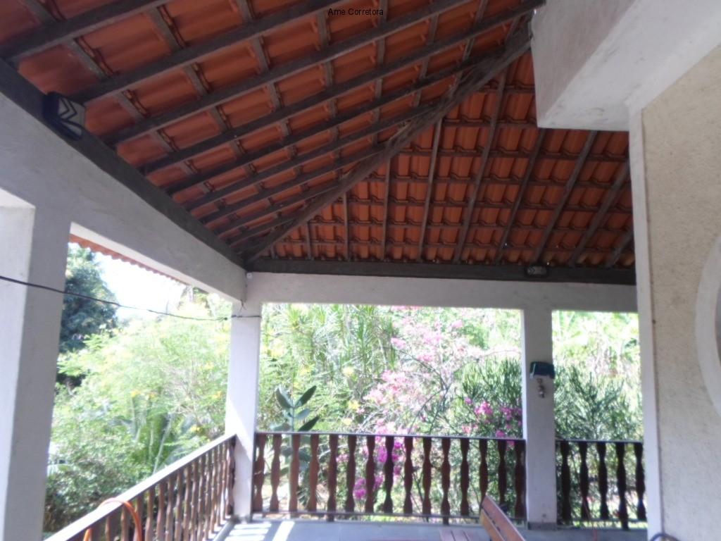 FOTO 12 - Sítio à venda Rio de Janeiro,RJ Guaratiba - R$ 900.000 - ST00004 - 13