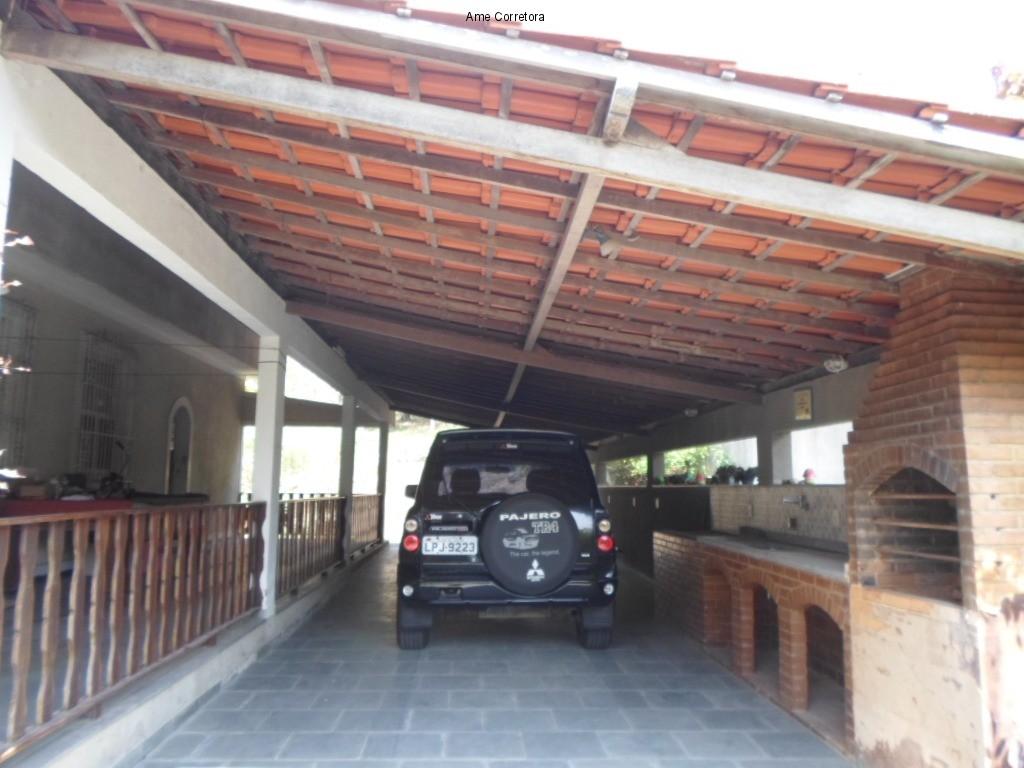 FOTO 15 - Sítio à venda Rio de Janeiro,RJ Guaratiba - R$ 900.000 - ST00004 - 16