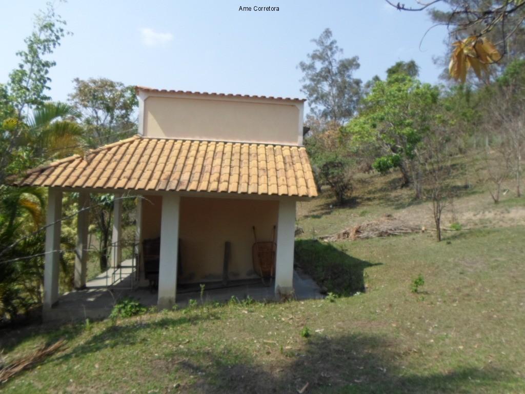 FOTO 18 - Sítio à venda Rio de Janeiro,RJ Guaratiba - R$ 900.000 - ST00004 - 19