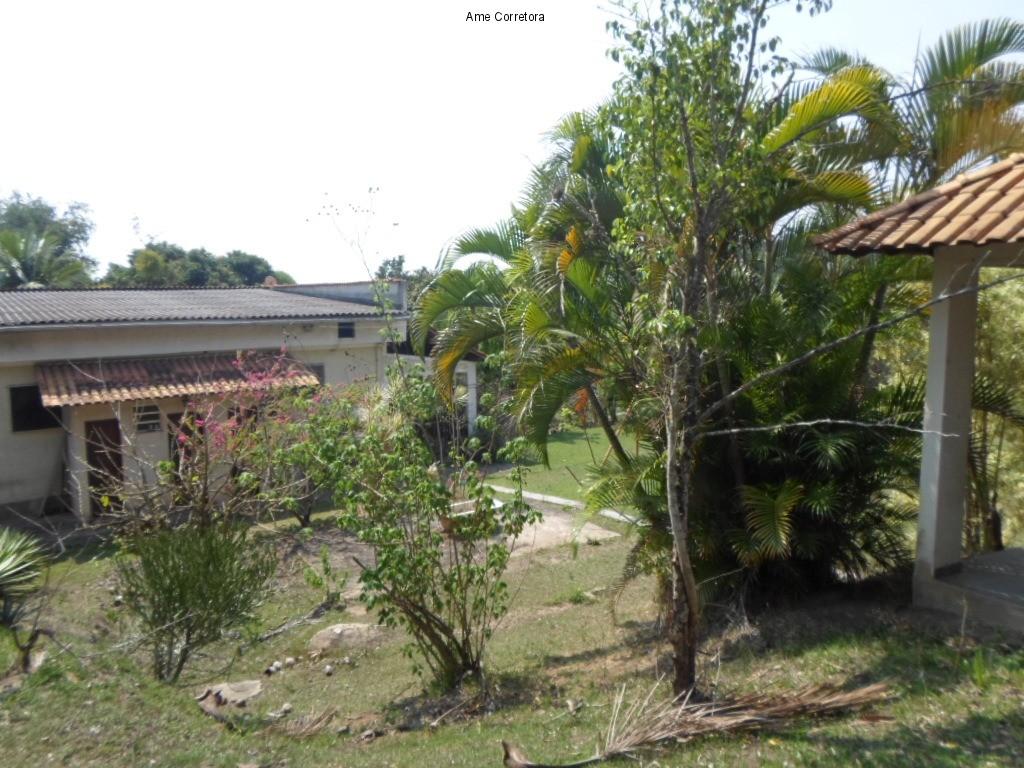 FOTO 19 - Sítio à venda Rio de Janeiro,RJ Guaratiba - R$ 900.000 - ST00004 - 20