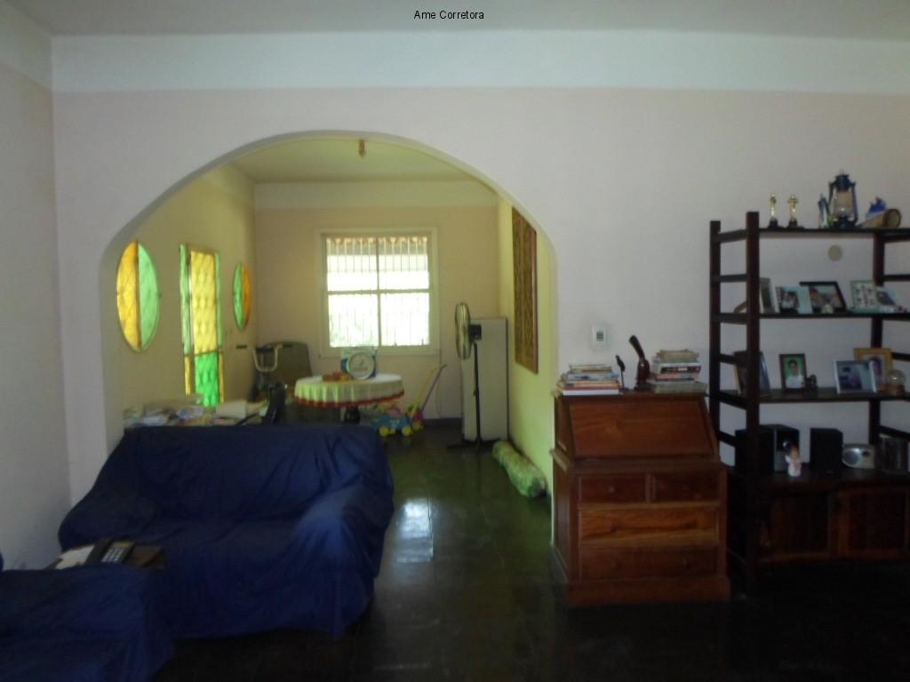 FOTO 27 - Sítio à venda Rio de Janeiro,RJ Guaratiba - R$ 900.000 - ST00004 - 28