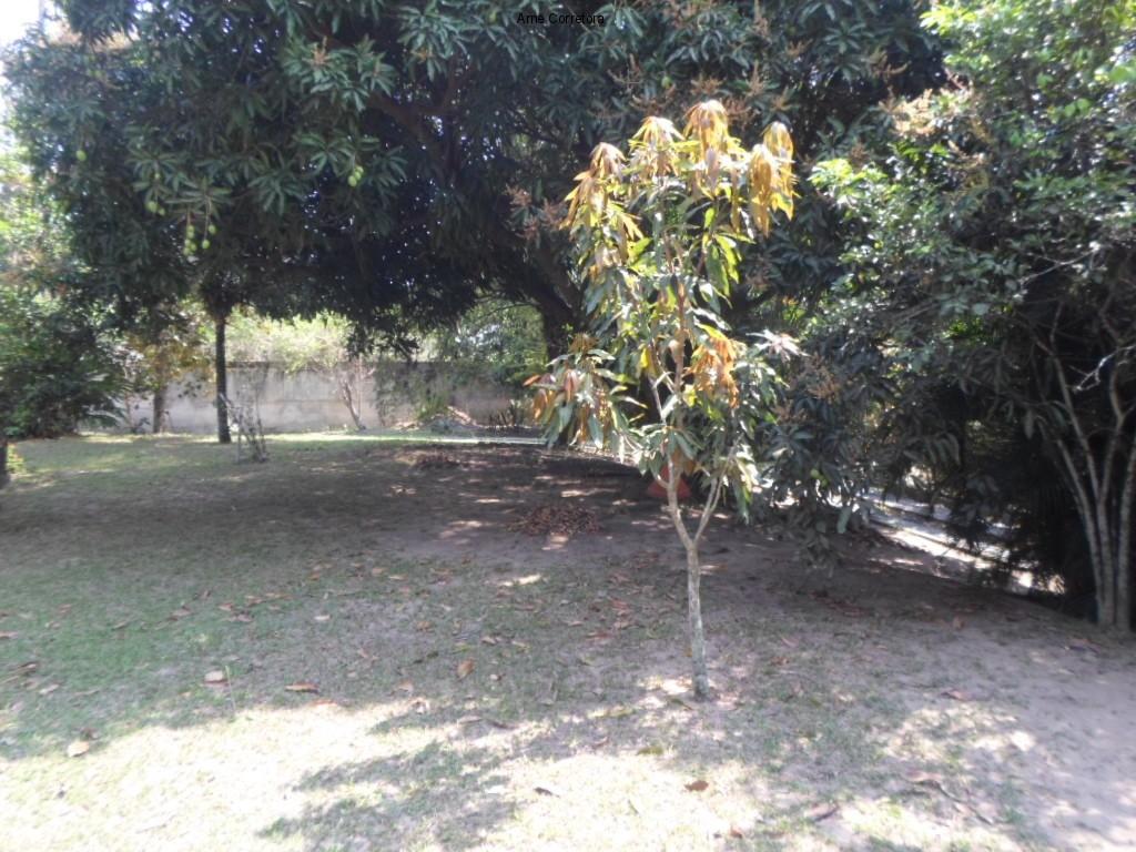 FOTO 05 - Sítio à venda Rio de Janeiro,RJ Guaratiba - R$ 900.000 - ST00004 - 6