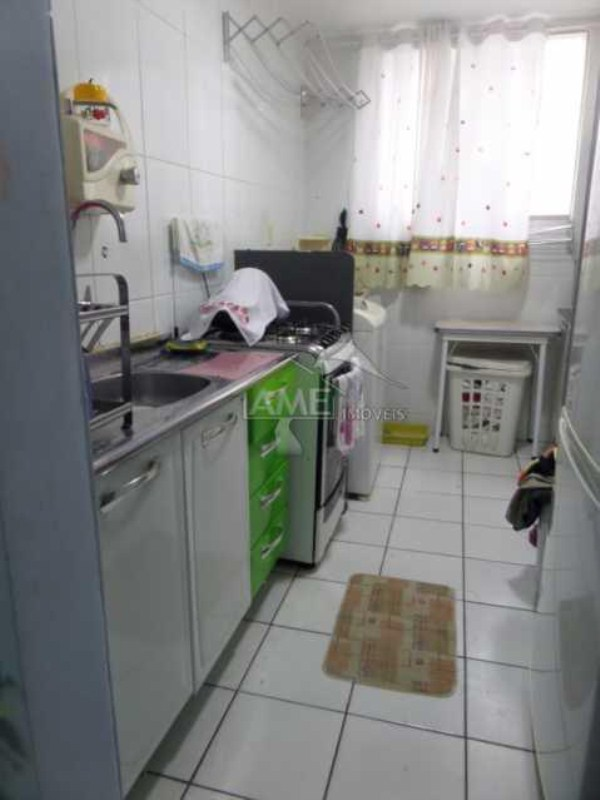 FOTO1 - Apartamento 2 quartos à venda Rio de Janeiro,RJ - R$ 140.000 - AP0044 - 3