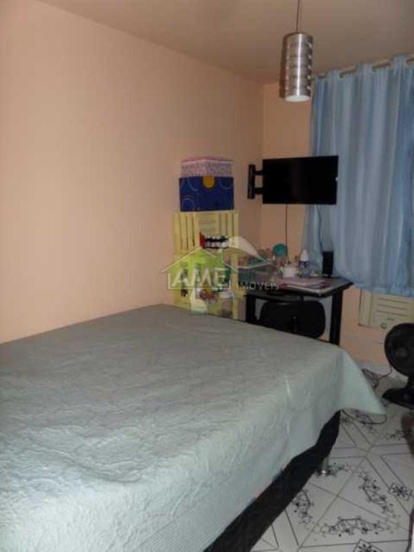 FOTO2 - Apartamento 2 quartos à venda Rio de Janeiro,RJ - R$ 140.000 - AP0044 - 4