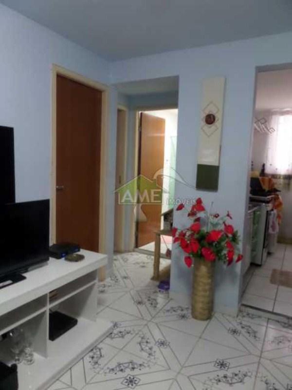 FOTO4 - Apartamento 2 quartos à venda Rio de Janeiro,RJ - R$ 140.000 - AP0044 - 6