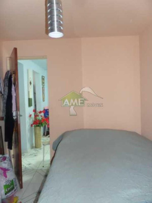 FOTO5 - Apartamento 2 quartos à venda Rio de Janeiro,RJ - R$ 140.000 - AP0044 - 7