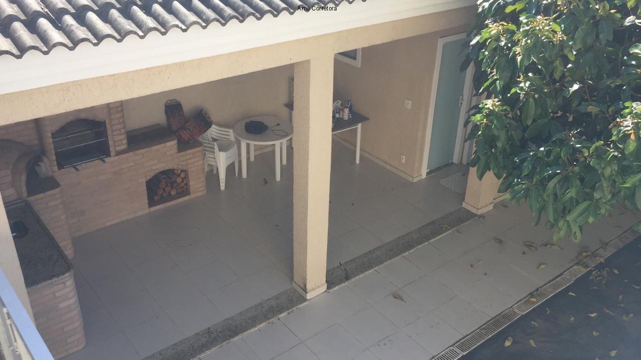 FOTO 01 - Terreno Residencial à venda Rio de Janeiro,RJ - R$ 267.000 - TE00038 - 1