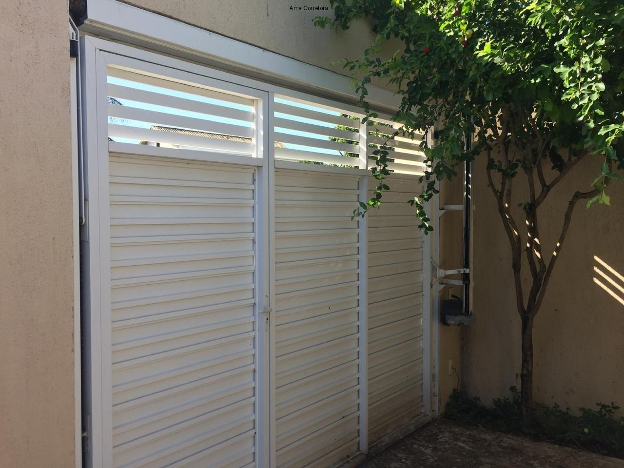 FOTO 03 - Terreno Residencial à venda Rio de Janeiro,RJ - R$ 267.000 - TE00038 - 4