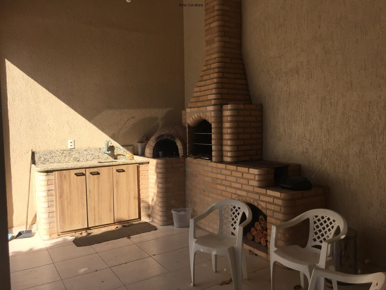 FOTO 04 - Terreno Residencial à venda Rio de Janeiro,RJ - R$ 267.000 - TE00038 - 5