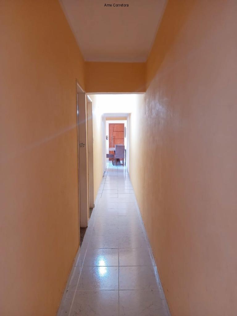 FOTO 06 - Apartamento 3 quartos à venda Santíssimo, Rio de Janeiro - R$ 175.000 - AP00442 - 7