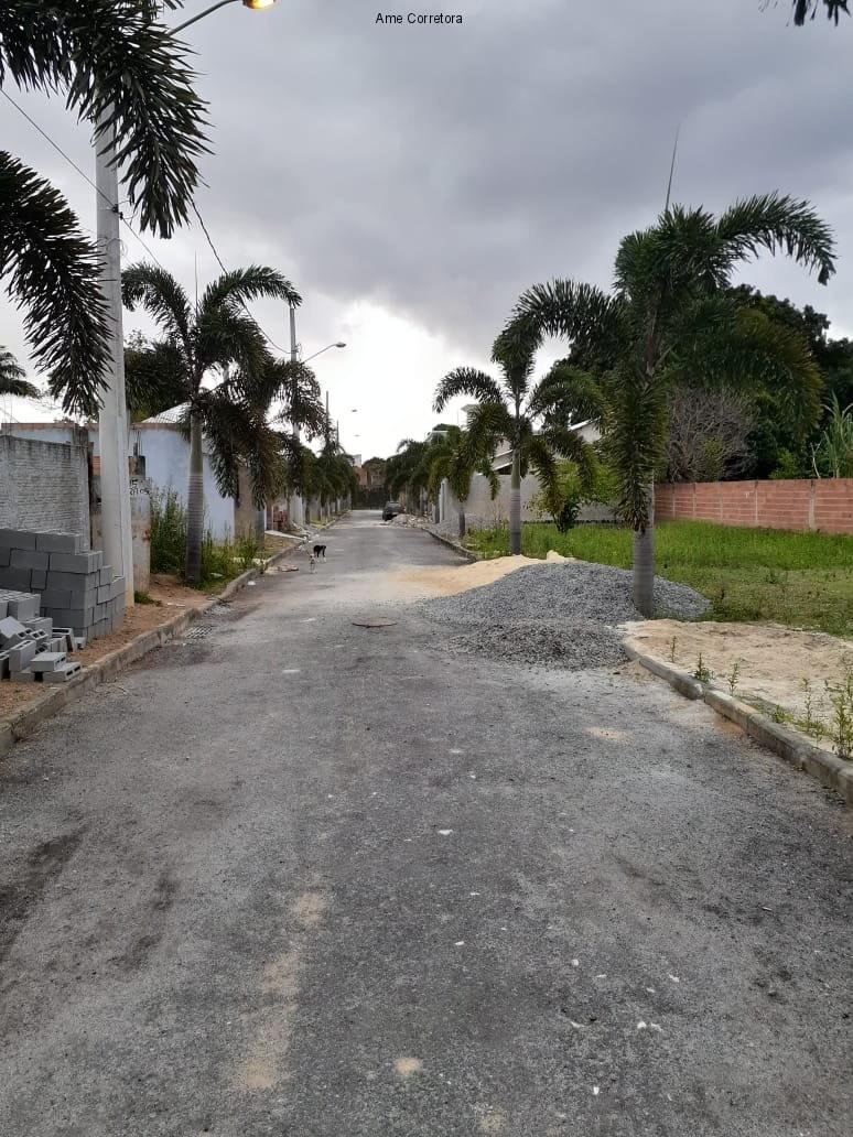 FOTO 04 - Terreno à venda Campo Grande, Rio de Janeiro - R$ 85.000 - TE00048 - 5