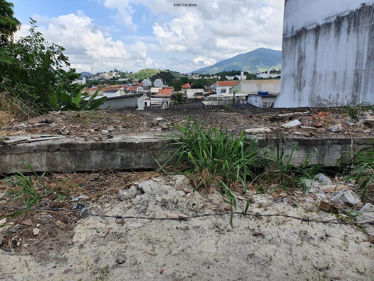 FOTO 04 - Terreno Residencial à venda Rio de Janeiro,RJ - R$ 110.000 - TE00050 - 4