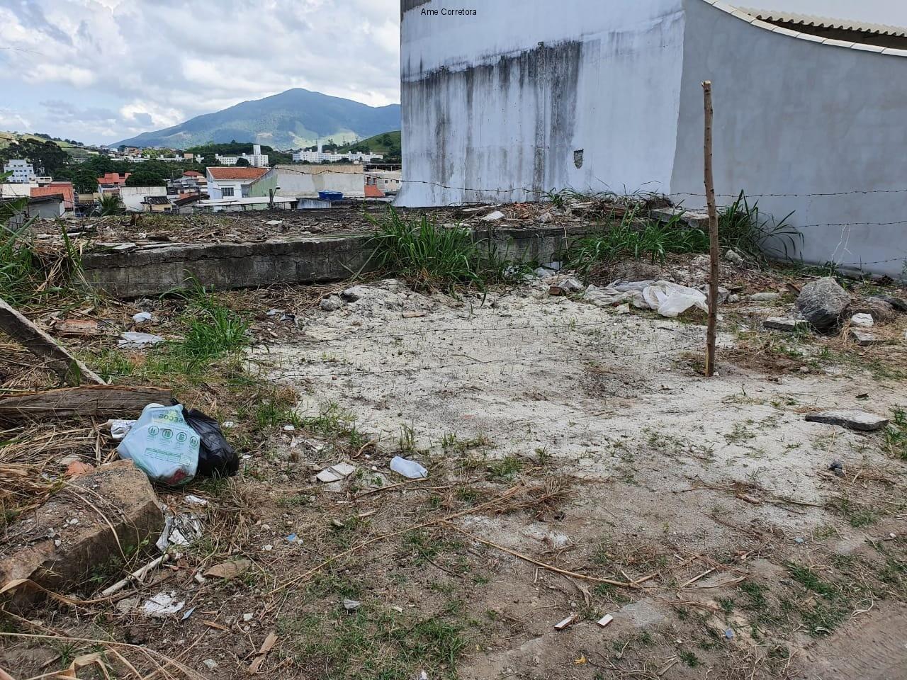 FOTO 02 - Terreno Residencial à venda Rio de Janeiro,RJ - R$ 110.000 - TE00050 - 5