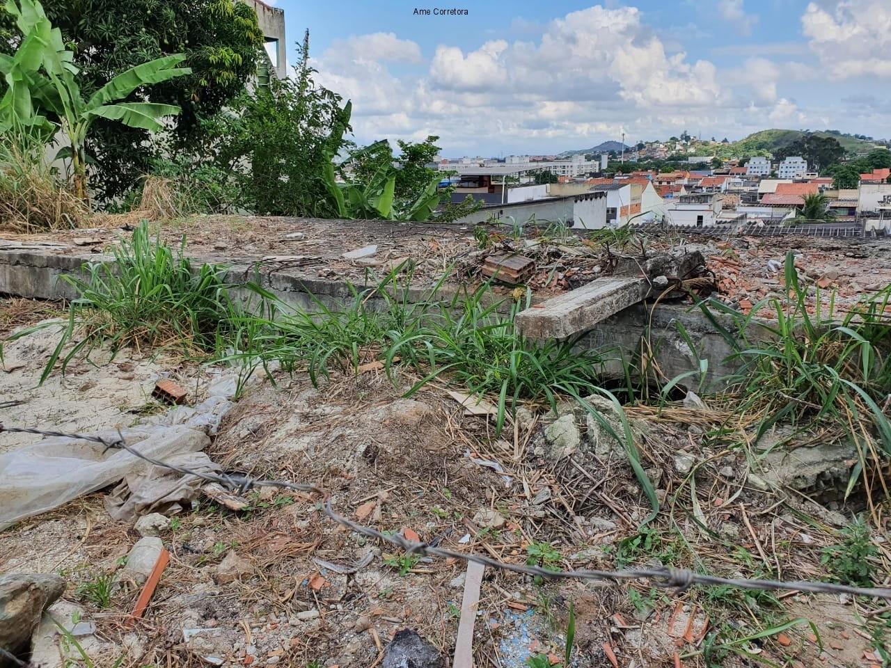 FOTO 06 - Terreno Residencial à venda Rio de Janeiro,RJ - R$ 110.000 - TE00050 - 6