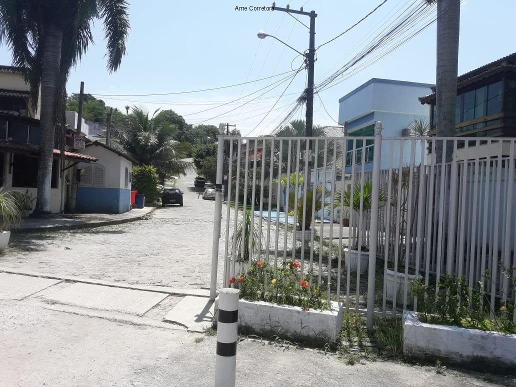 FOTO 02 - Terreno à venda Campo Grande, Rio de Janeiro - R$ 140.000 - TE00052 - 3