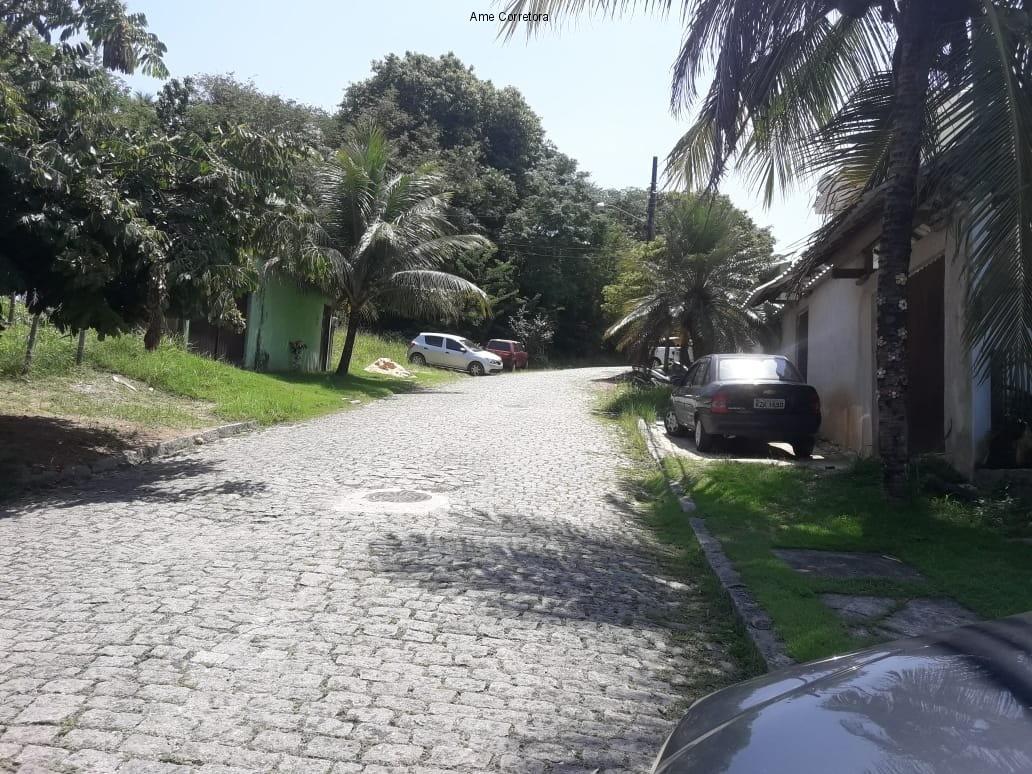 FOTO 05 - Terreno à venda Campo Grande, Rio de Janeiro - R$ 140.000 - TE00052 - 6