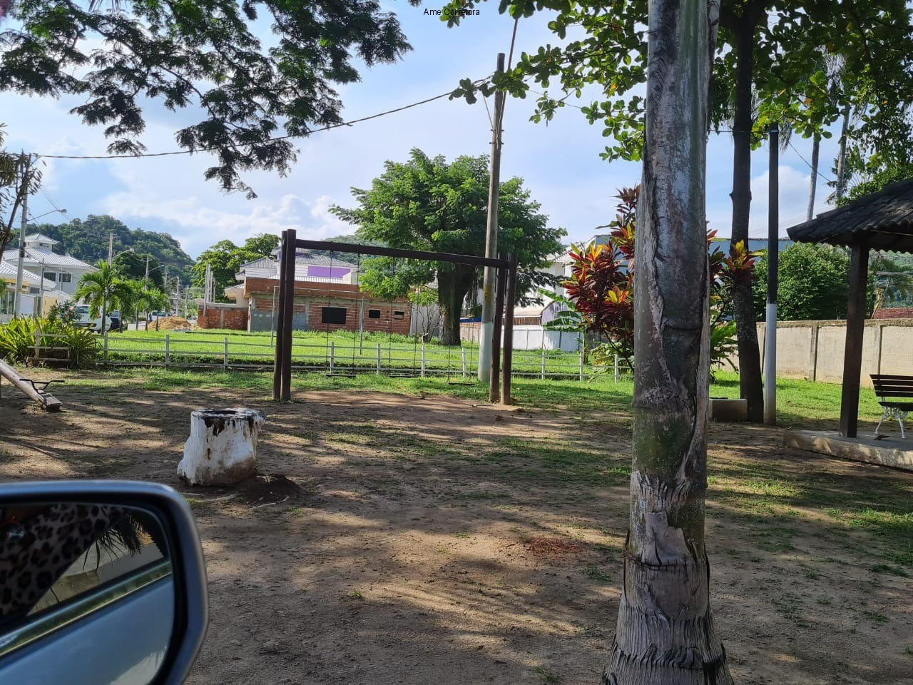 FOTO 07 - Terreno Residencial à venda Rio de Janeiro,RJ - R$ 250.000 - TE00065 - 8