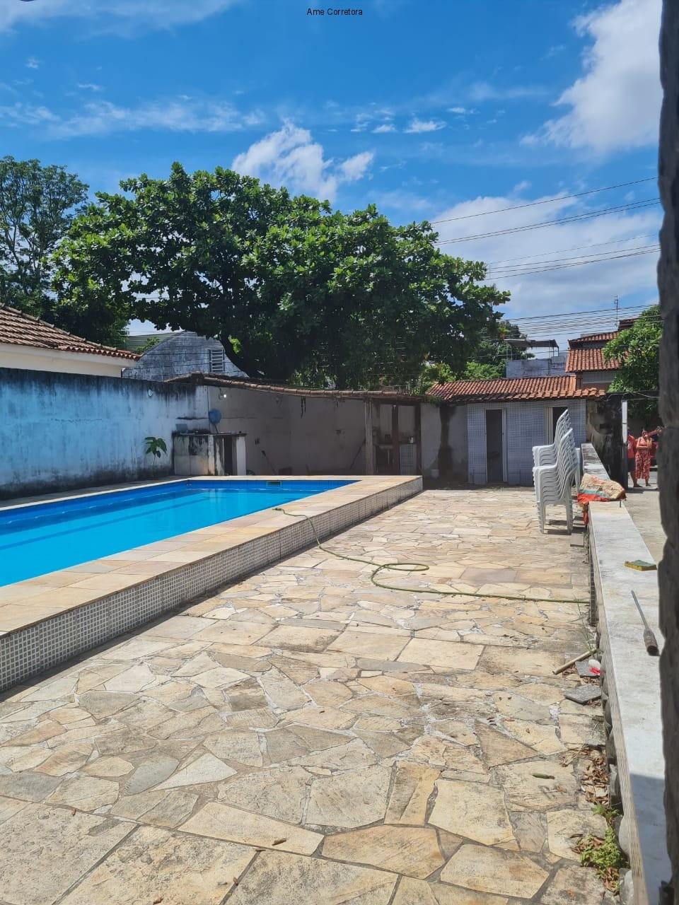 FOTO 03 - Terreno à venda Bangu, Rio de Janeiro - R$ 1.300.000 - TE00066 - 5