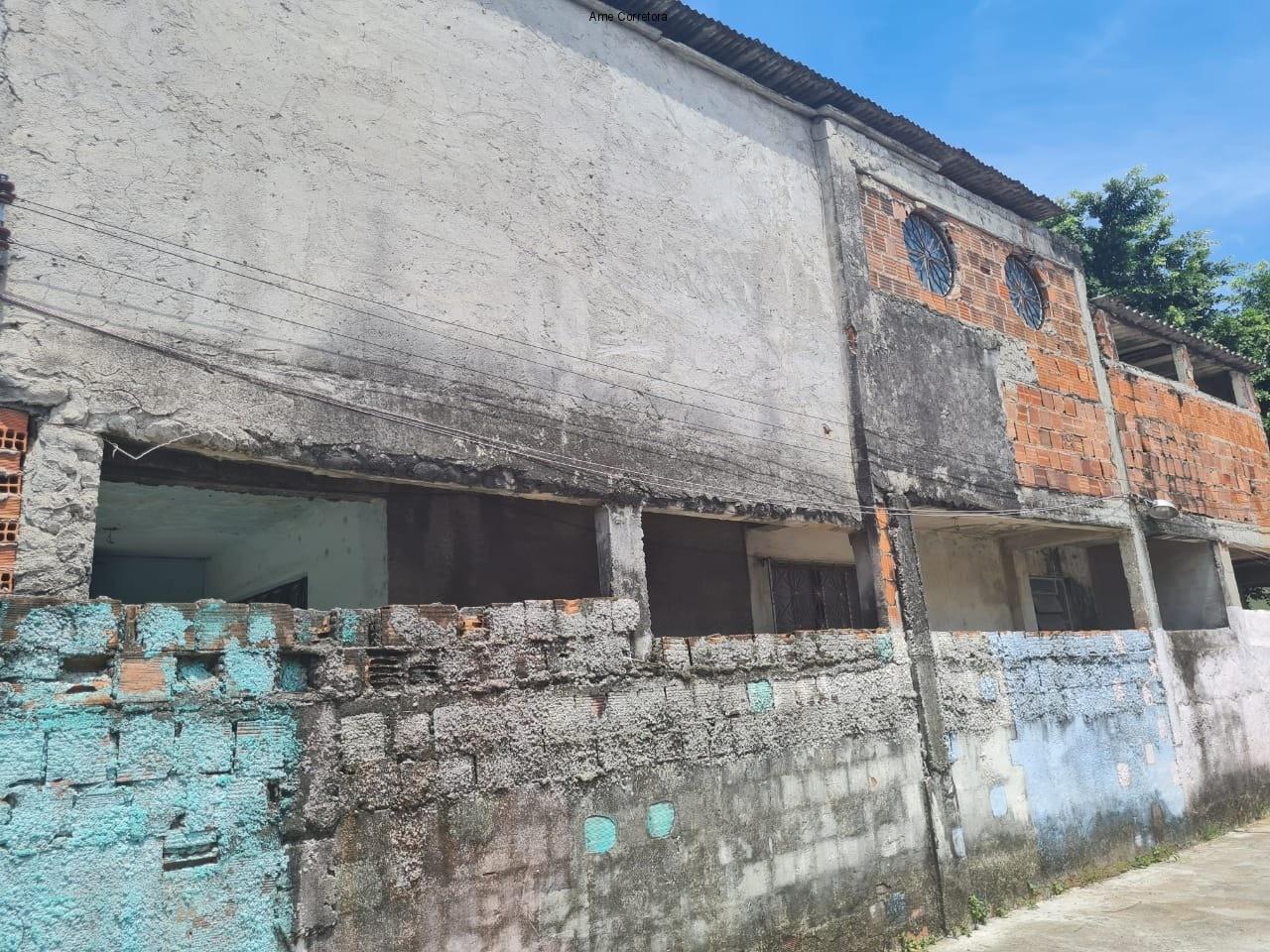 FOTO 05 - Terreno à venda Bangu, Rio de Janeiro - R$ 1.300.000 - TE00066 - 7