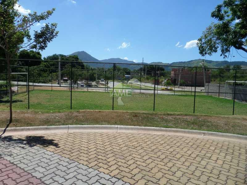FOTO1 - Terreno à venda Guaratiba, Rio de Janeiro - R$ 210.000 - TE0007 - 3
