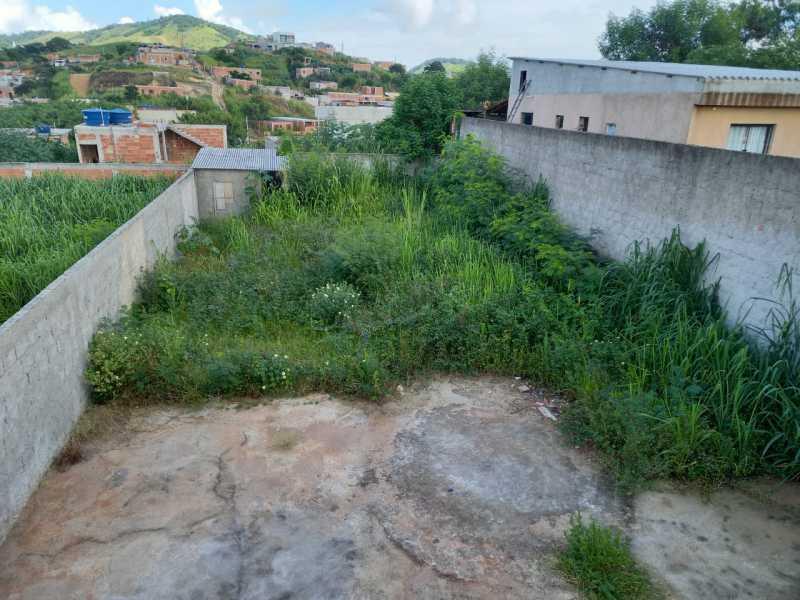 - - Casa em Condomínio 2 quartos à venda Rio de Janeiro,RJ - R$ 155.000 - MTCN20001 - 14