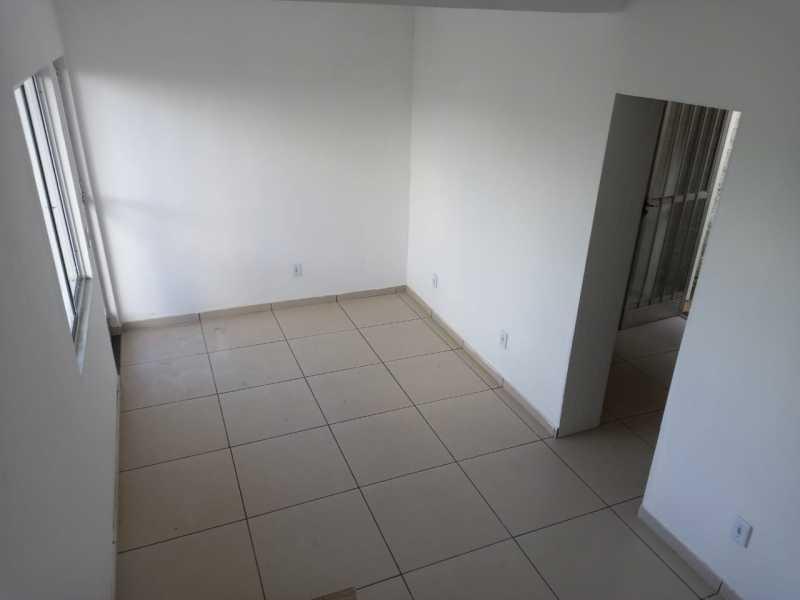 - - Casa em Condomínio 2 quartos à venda Rio de Janeiro,RJ - R$ 155.000 - MTCN20001 - 12