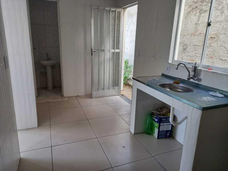 WhatsApp Image 2021-04-12 at 1 - Casa em Condomínio 2 quartos à venda Rio de Janeiro,RJ - R$ 155.000 - MTCN20001 - 13