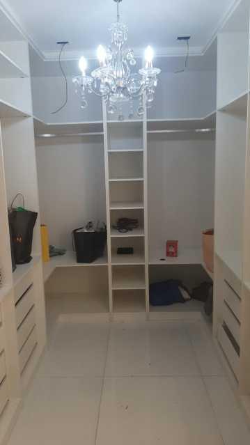 - - Cobertura 4 quartos para alugar Rio de Janeiro,RJ - R$ 4.000 - MTCO40001 - 8