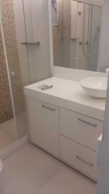 - - Cobertura 4 quartos para alugar Rio de Janeiro,RJ - R$ 4.000 - MTCO40001 - 5
