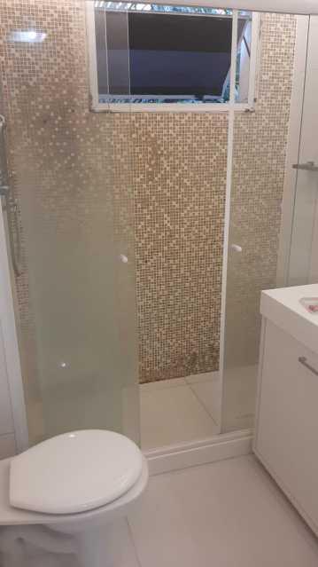 - - Cobertura 4 quartos para alugar Rio de Janeiro,RJ - R$ 4.000 - MTCO40001 - 10