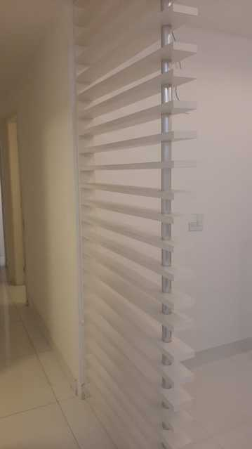 - - Cobertura 4 quartos para alugar Rio de Janeiro,RJ - R$ 4.000 - MTCO40001 - 4