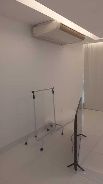 - - Cobertura 4 quartos para alugar Rio de Janeiro,RJ - R$ 4.000 - MTCO40001 - 7