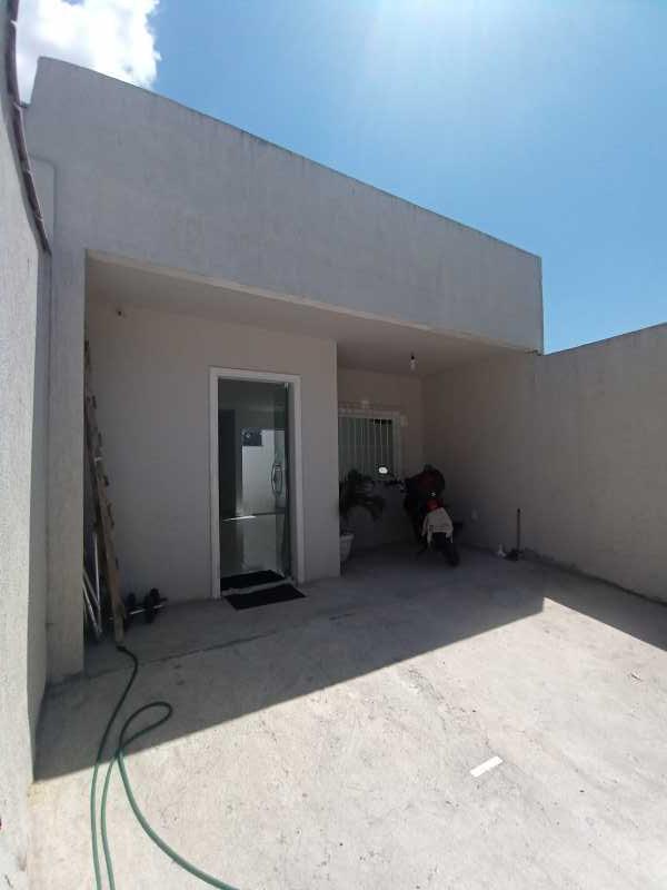 02 - Excelente Casa Duplex no Bairro Silvestre - MTCA20002 - 3