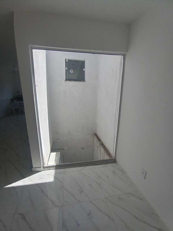09 - Excelente Casa Duplex no Bairro Silvestre - MTCA20002 - 11