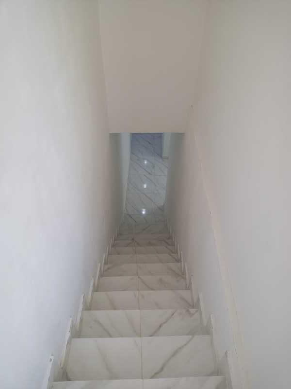 10 - Excelente Casa Duplex no Bairro Silvestre - MTCA20002 - 12