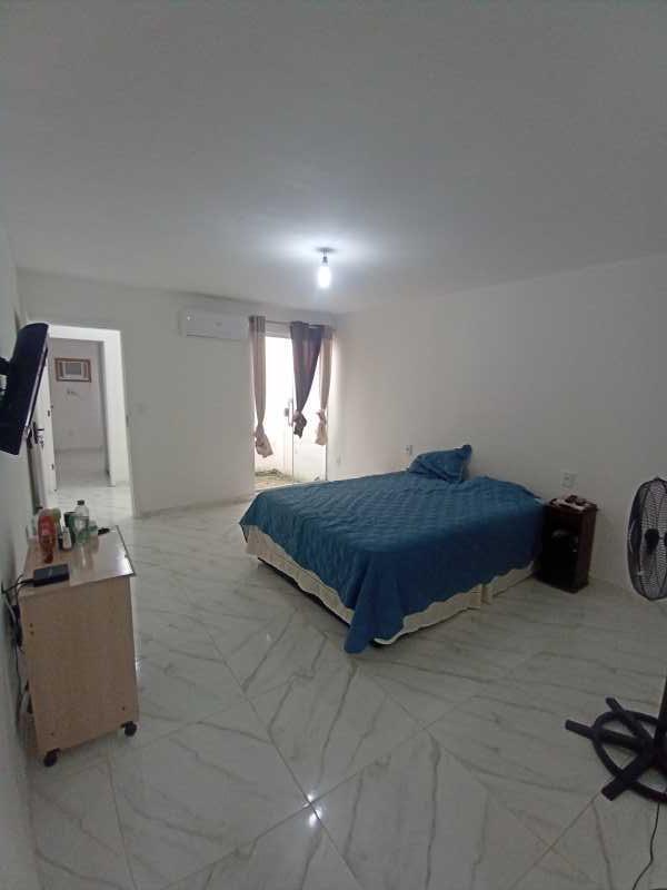 12 - Excelente Casa Duplex no Bairro Silvestre - MTCA20002 - 15