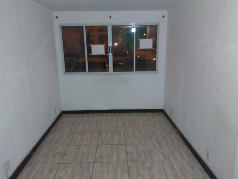 Sala - Apartamento 2 quartos para venda e aluguel Campo Grande, Rio de Janeiro - R$ 100.000 - MTAP20003 - 5