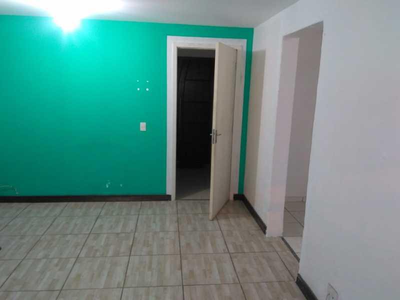Sala - Apartamento 2 quartos para venda e aluguel Campo Grande, Rio de Janeiro - R$ 100.000 - MTAP20003 - 6