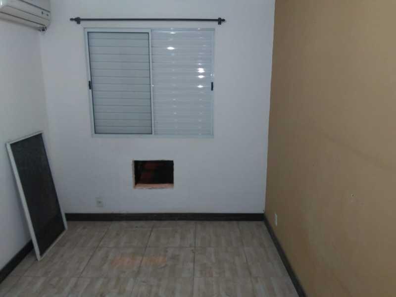 Quaro 1 - Apartamento 2 quartos para venda e aluguel Campo Grande, Rio de Janeiro - R$ 100.000 - MTAP20003 - 9