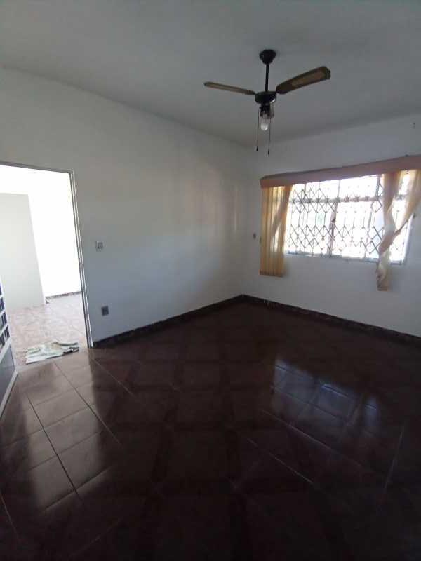 11 - Casa 2 quartos para alugar Campo Grande, Rio de Janeiro - R$ 1.500 - MTCA20005 - 11