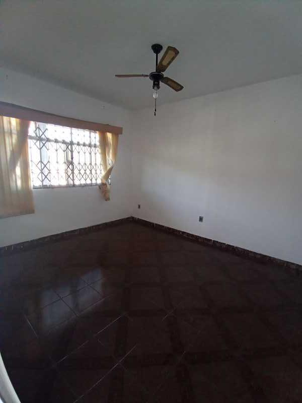 12 - Casa 2 quartos para alugar Campo Grande, Rio de Janeiro - R$ 1.500 - MTCA20005 - 12