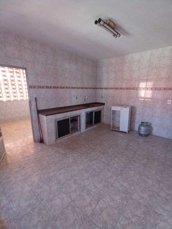 15 - Casa 2 quartos para alugar Campo Grande, Rio de Janeiro - R$ 1.500 - MTCA20005 - 15