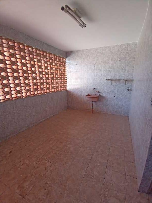 16 - Casa 2 quartos para alugar Campo Grande, Rio de Janeiro - R$ 1.500 - MTCA20005 - 16