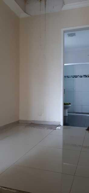 3 - Casa em Condomínio 2 quartos à venda Rio de Janeiro,RJ - R$ 269.000 - MTCN20003 - 11