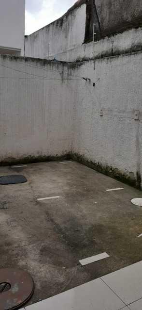 8 - Casa em Condomínio 2 quartos à venda Rio de Janeiro,RJ - R$ 269.000 - MTCN20003 - 14